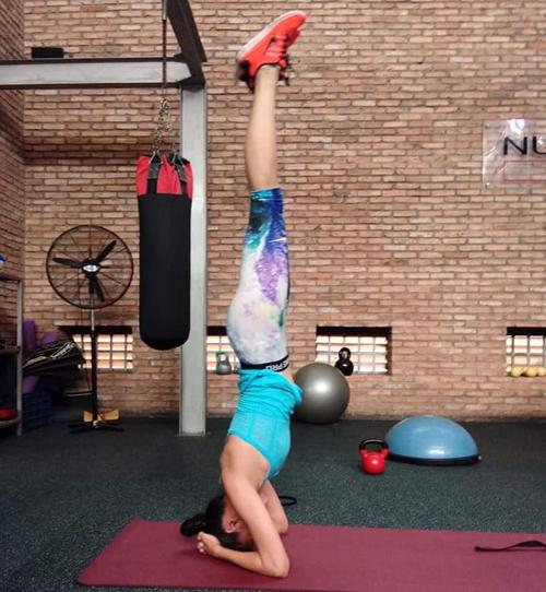 Nếu không tập thể dục để tiêu hao calories dư thừa, chúng sẽ chẳng đi đâu cả mà ở lại trong cơ thể và chuyển hóa thành mỡ.