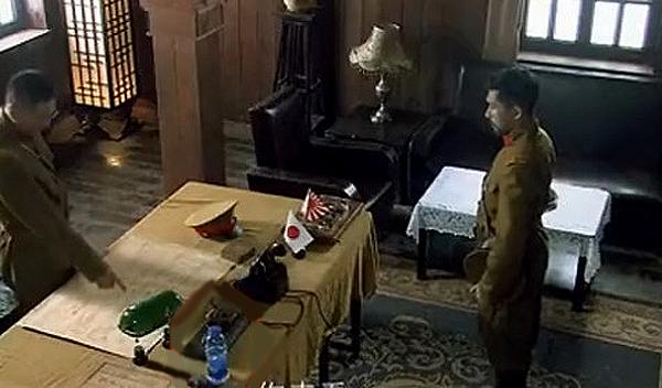 sai-sot-nao-cua-canh-quay-khien-mot-phim-phai-phi-cuoi-5