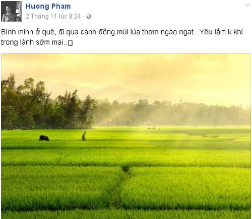 pham-huong-bi-hieu-nham-song-ao-khi-lay-anh-tren-mang