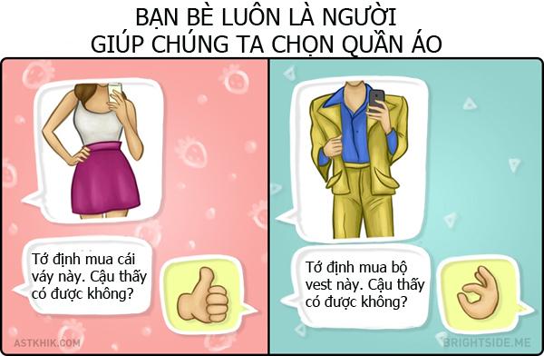 su-khac-biet-thu-vi-giua-tinh-ban-cua-dan-ong-va-phu-nu-1
