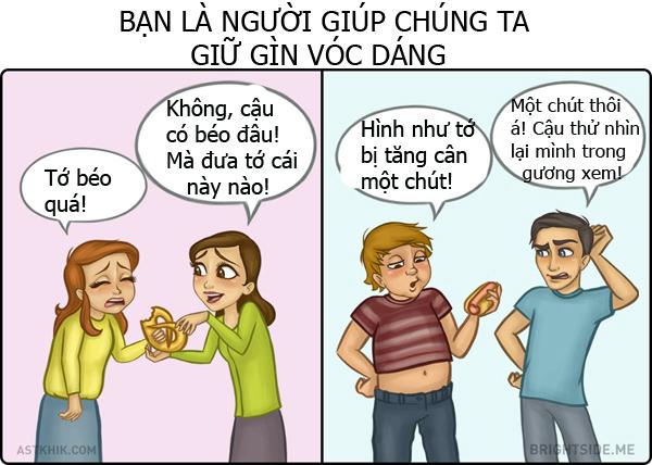 su-khac-biet-thu-vi-giua-tinh-ban-cua-dan-ong-va-phu-nu-8