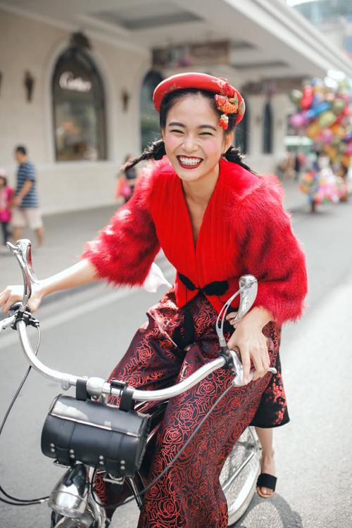 sao-viet-sanh-dieu-cung-street-style-mua-dong-7