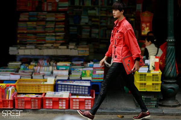 sao-viet-sanh-dieu-cung-street-style-mua-dong-10