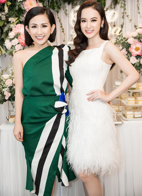 vo-canh-tinh-tu-dua-don-angela-phuong-trinh-4