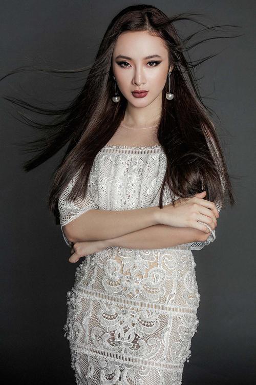 angela-phuong-trinh-ton-duong-cong-voi-vay-ren-10