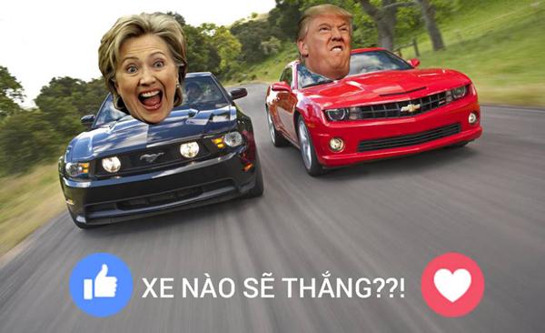 mang-xa-hoi-ngap-tran-anh-che-ve-bau-cu-tong-thong-my-2