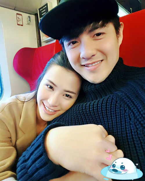 10-anh-hot-trong-ngay-tren-facebook-9-11thu-minh-khoe-anh-chup-cung-bo-nhan-ngay-sinh-nhat-mung-sinh-nhat-bo-happy-birthday-to-my-lovely-daddy-8