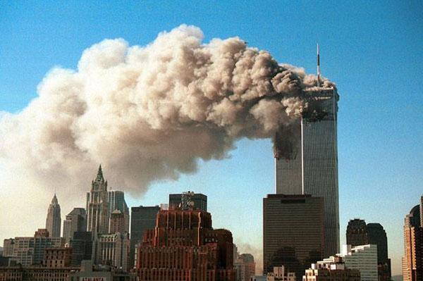nguoi-my-vi-chien-thang-cua-trump-toi-te-hon-tham-hoa-11-9-1