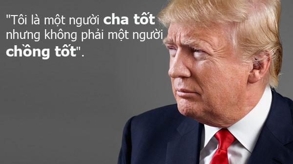 nhung-cau-noi-dang-nho-ma-cha-con-donald-trump-danh-cho-nhau