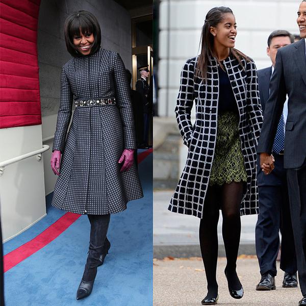 michelle-obama-va-con-gai-tam-dau-y-hop-ve-thoi-trang-8