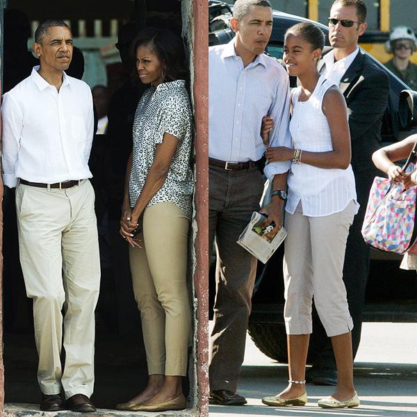 michelle-obama-va-con-gai-tam-dau-y-hop-ve-thoi-trang-10