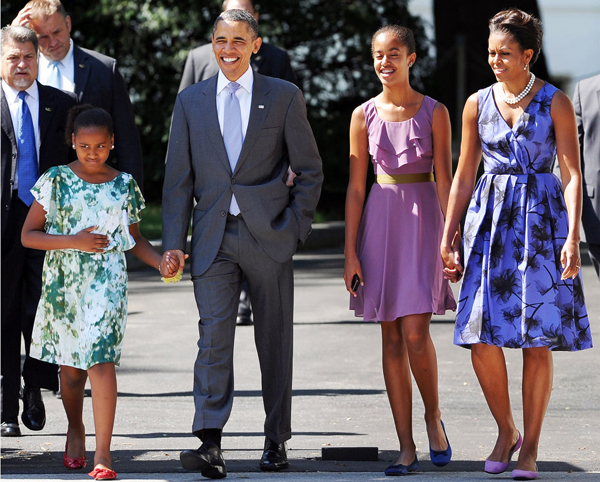 michelle-obama-va-con-gai-tam-dau-y-hop-ve-thoi-trang-1