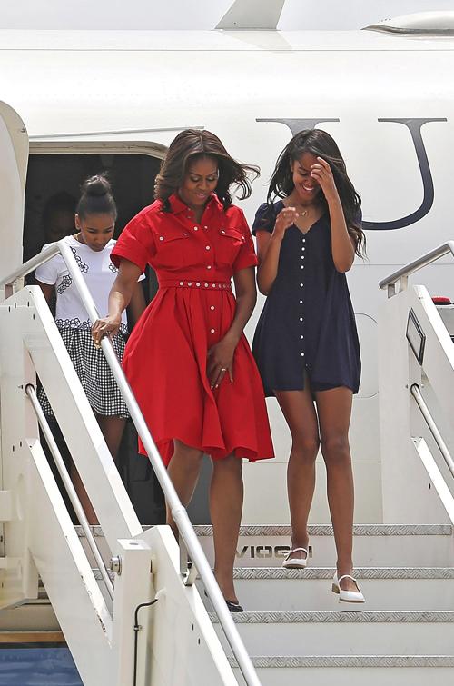 michelle-obama-va-con-gai-tam-dau-y-hop-ve-thoi-trang-3