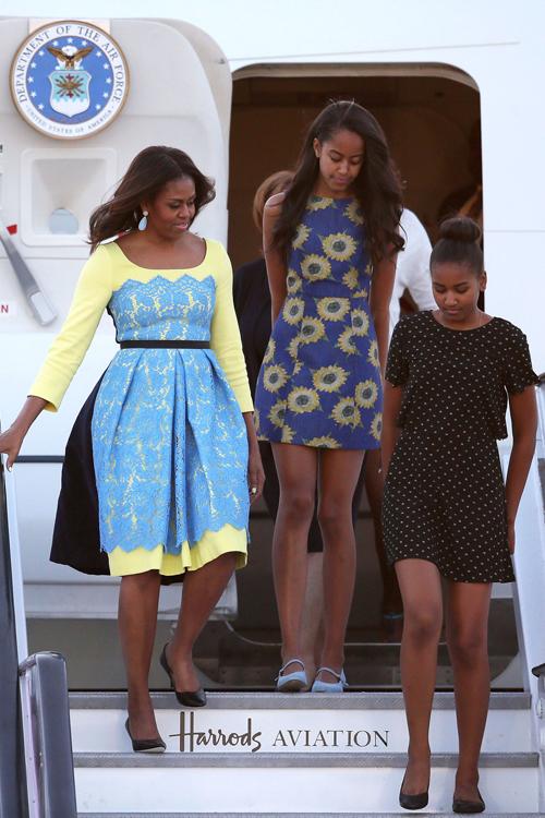 michelle-obama-va-con-gai-tam-dau-y-hop-ve-thoi-trang-4