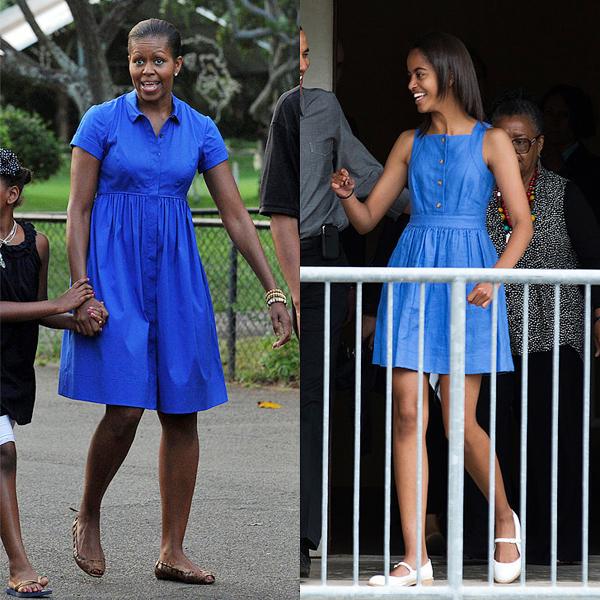 michelle-obama-va-con-gai-tam-dau-y-hop-ve-thoi-trang-5