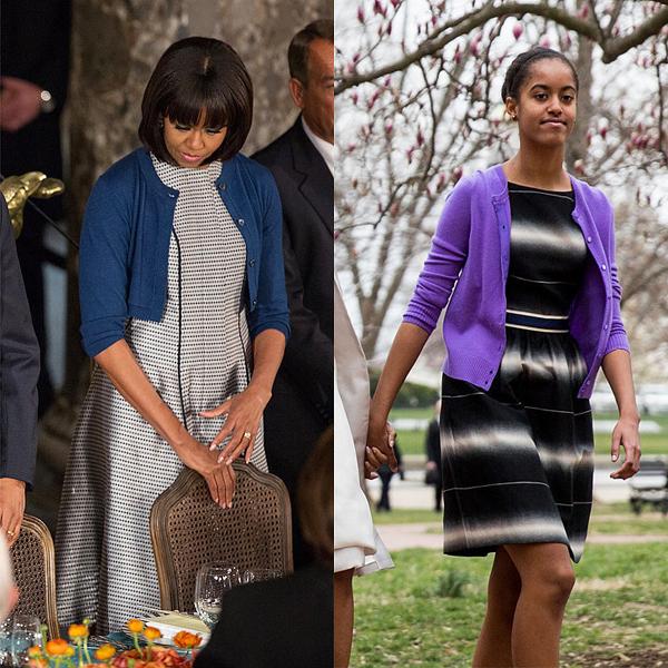 michelle-obama-va-con-gai-tam-dau-y-hop-ve-thoi-trang-7