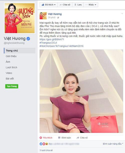 dien-vien-nha-phuong-khoe-cap-nhan-cuoi-1