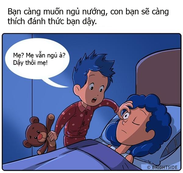 11-tham-canh-chi-nhung-nguoi-lam-cha-me-moi-hieu