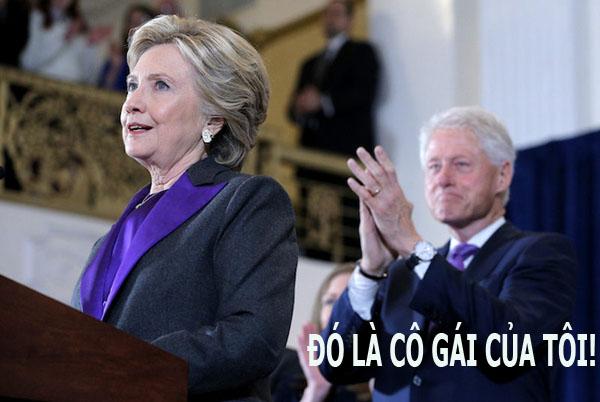 o-tuoi-xe-chieu-hillary-van-la-co-gai-nho-cua-bill-clinton-2