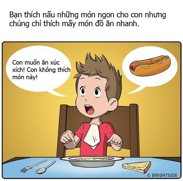 11-tham-canh-chi-nhung-nguoi-lam-cha-me-moi-hieu-3