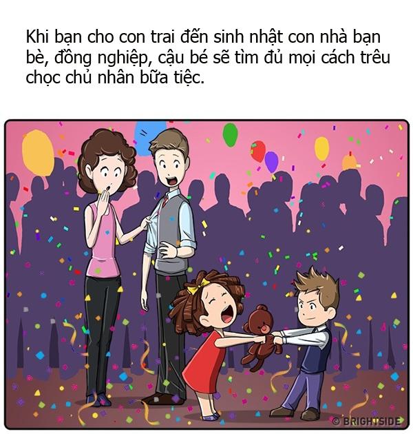 11-tham-canh-chi-nhung-nguoi-lam-cha-me-moi-hieu-4