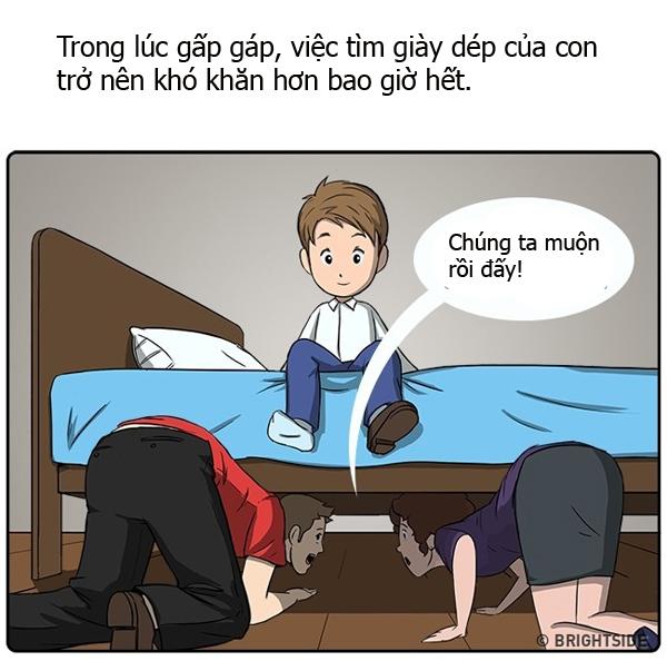 11-tham-canh-chi-nhung-nguoi-lam-cha-me-moi-hieu-5