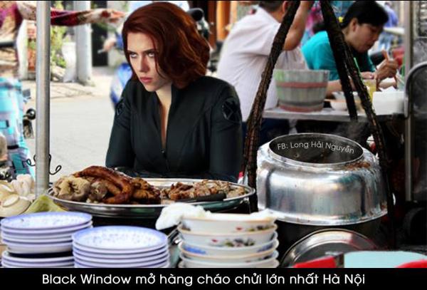 anh-che-cong-viec-cua-cac-sieu-anh-hung-khi-ve-viet-nam-5