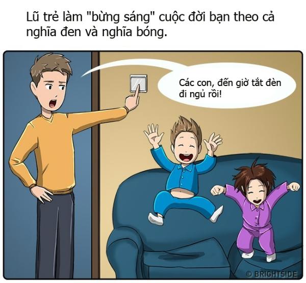 11-tham-canh-chi-nhung-nguoi-lam-cha-me-moi-hieu-7