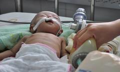 3 bệnh dễ khiến trẻ tử vong được bác sĩ khuyên tiêm phòng