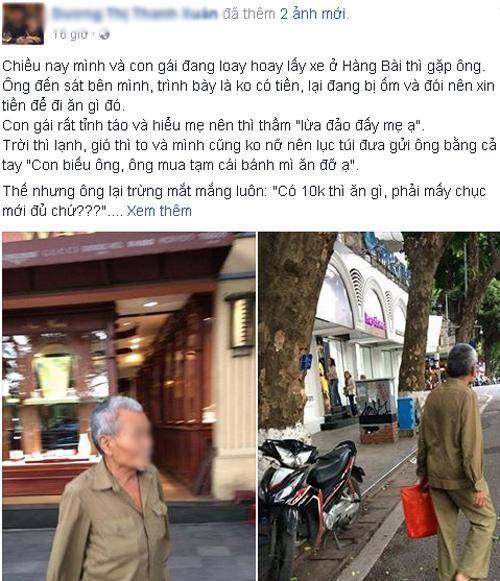 ong-lao-an-xin-mang-nguoi-cho-tien-vi-it-khong-du-an