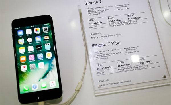 iphone-7-chinh-hang-mo-ban-o-viet-nam-1