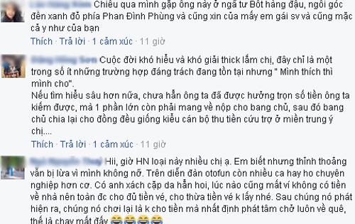 ong-lao-an-xin-mang-nguoi-cho-tien-vi-it-khong-du-an-1