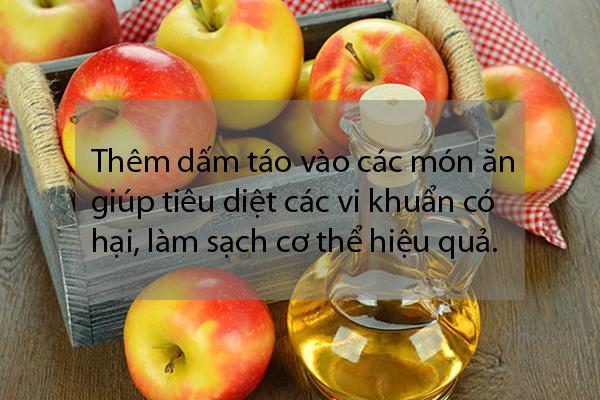 8-thuc-phm-ho-tro-thai-doc-gan-loai-bo-mun-luc-giao-mua-1
