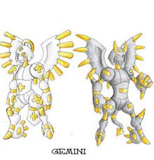 gieo-que-tuan-14-11-1