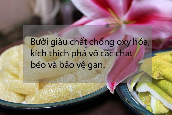 8-thuc-phm-ho-tro-thai-doc-gan-loai-bo-mun-luc-giao-mua-2