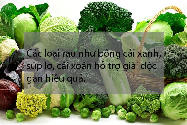8-thuc-phm-ho-tro-thai-doc-gan-loai-bo-mun-luc-giao-mua-3