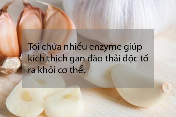 8-thuc-phm-ho-tro-thai-doc-gan-loai-bo-mun-luc-giao-mua-4