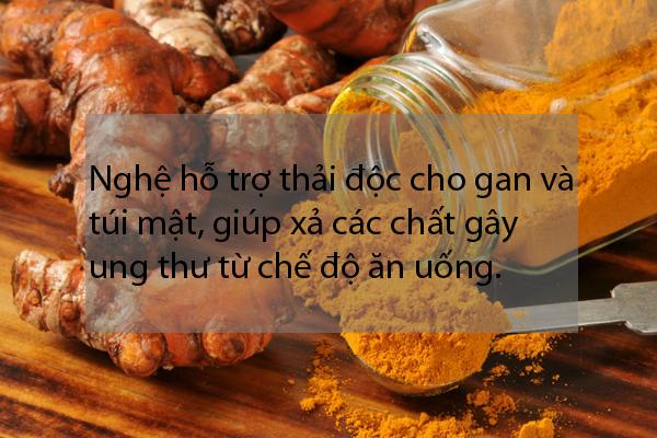8-thuc-phm-ho-tro-thai-doc-gan-loai-bo-mun-luc-giao-mua-5