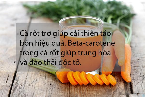8-thuc-phm-ho-tro-thai-doc-gan-loai-bo-mun-luc-giao-mua-7