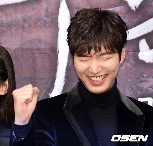 lee-min-ho-vat-va-lam-than-voi-mo-chanh-jeon-ji-hyun-6