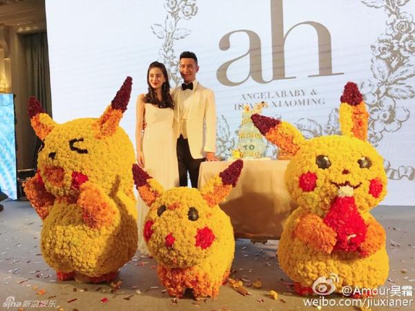 angelababy-lam-tiec-sinh-nhat-pikachu-cho-huynh-hieu-minh