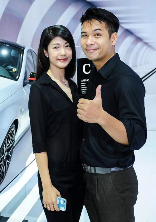 nhin-lai-nhung-khoanh-khac-tinh-tu-cua-the-vinh-dong-phuong-9