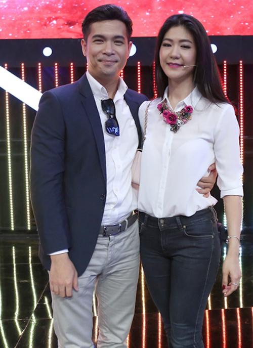 nhin-lai-nhung-khoanh-khac-tinh-tu-cua-the-vinh-dong-phuong-5