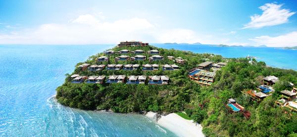 kham-pha-phong-tam-tai-cac-resort-5-sao-trong-rung-xin-edit-5