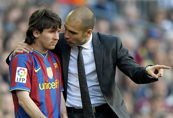 guardiola-cam-messi-sex-sau-nua-dem-1