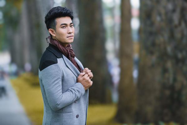 nguyen-hong-an-lan-dau-lam-album-nhac-phu-quang