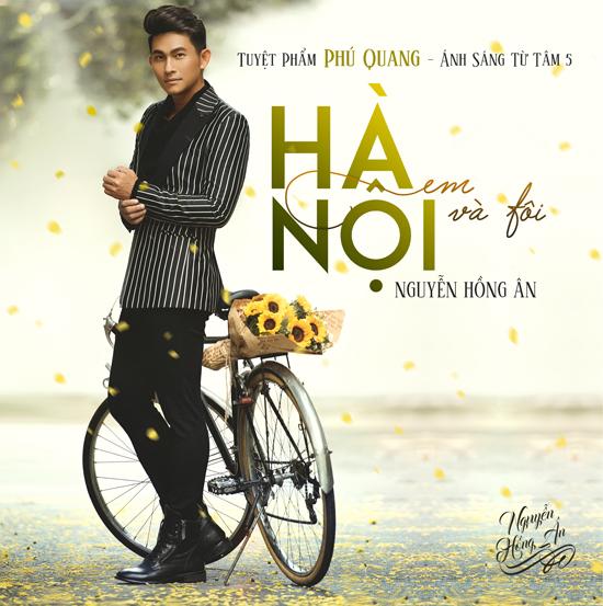 nguyen-hong-an-lan-dau-lam-album-nhac-phu-quang-1
