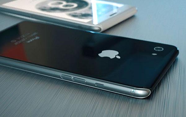 iphone-8-co-ba-phien-ban-them-man-hinh-5-8-inch