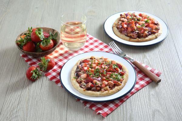 pizza-ga-va-dau-tay-la-vi