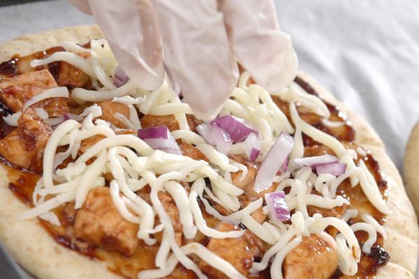 pizza-ga-va-dau-tay-la-vi-5